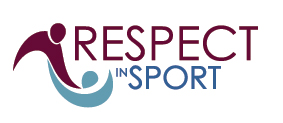 Respect in Sport Logo Small
